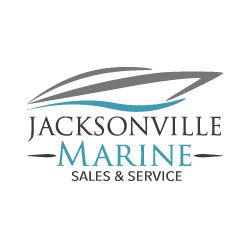 Jacksonville Marinelogo
