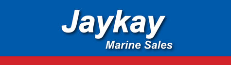 Jaykay Marine Saleslogo