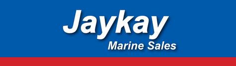Jaykay Marine Saleslogo