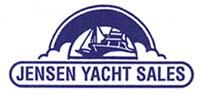 Jensen Yacht Saleslogo