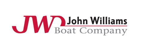 John Williams Boat Company logo