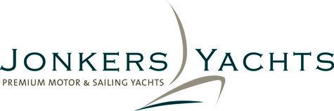 Jonkers Yachts B.V.logo