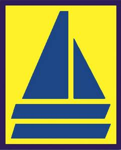 Just Catamarans, Inc image
