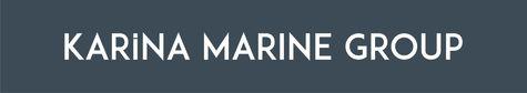 BoatMart logo