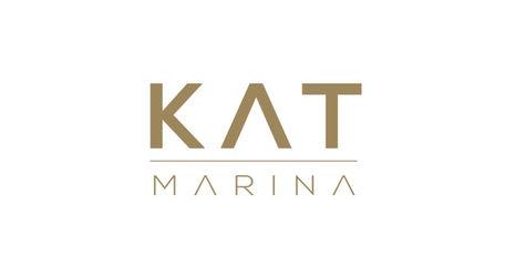 Kat Marina logo