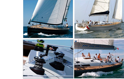 Key Yachting Ltd image