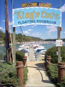 King's Cove Marina, LLC image