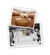 Knot 10 Yacht Sales image
