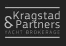 Kragstad & Partners ASlogo