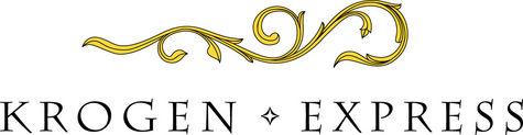 Krogen Express Yachts, LLClogo