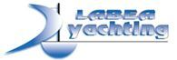 Labea Yachting logo