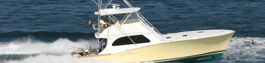 Labea Yachting image