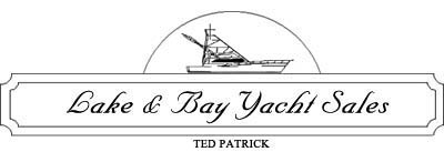 Lake & Bay Yacht Saleslogo