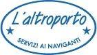 L'Altroporto Soc. Coop.logo