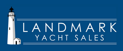 Landmark Yacht Saleslogo