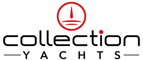 Collection Yachtslogo
