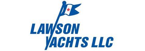 Lawson Yachts LLClogo