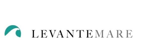 Levante Mare - Yacht Brokers logo