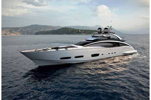 Levante Mare - Yacht Brokers image