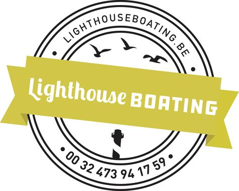 LIGHTHOUSE LIVINGlogo