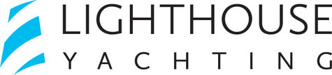 Lighthouse Yachting Ltd.logo