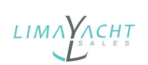 Lima Yachts logo