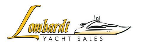 Lombardi Yacht Sales logo