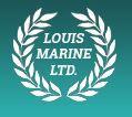 Louis Marine LTDlogo