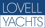 Lovell Yachts Limited logo