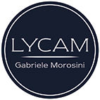 LYCAM - GABRIELE MOROSINI - Professional Brokerlogo