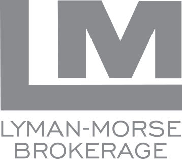 Lyman-Morse Boatbuilding Co.