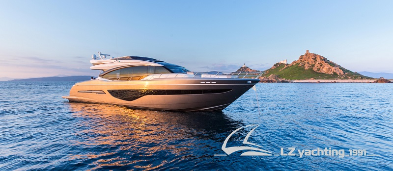 LZ Yachting Ltd image