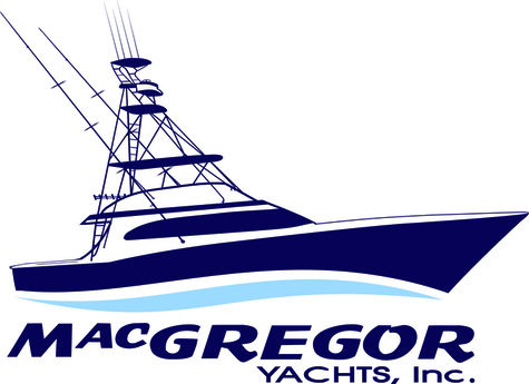 MacGregor Yachts, Inc. logo