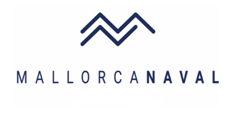 Mallorca Navallogo
