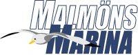 Malmons Marinalogo