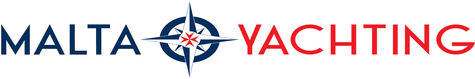 Malta Yachting Ltd logo