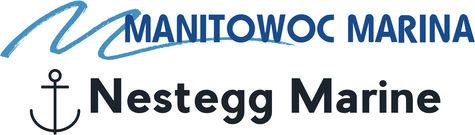 Manitowoc Marina, LLC logo