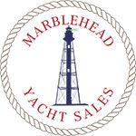 Marblehead Yacht Saleslogo