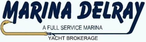 Marina Delray Yacht Saleslogo