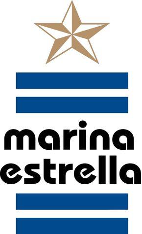 Marina Estrella S.L. logo