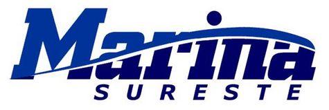 Marina Sureste SA de CV logo