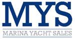 Marina Yacht Sales srllogo