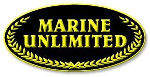 Coastline Yacht & Marine, Inc. d/b/a Marine Unlimited logo