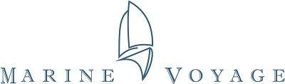 Marine Voyage Co.logo