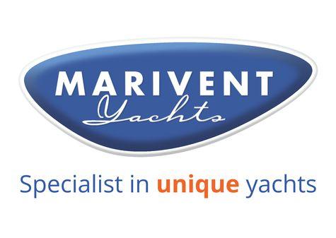 Marivent Yachts S.L.logo