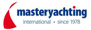 Master Yachting GmbHlogo