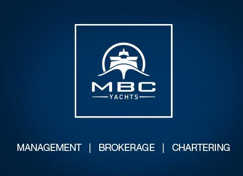 MBC Yachtslogo