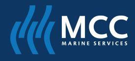MCC Marinelogo