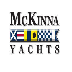 McKinna Yachts of Southern California, Inc. logo