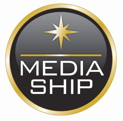 MEDIA SHIP INTERNATIONALlogo